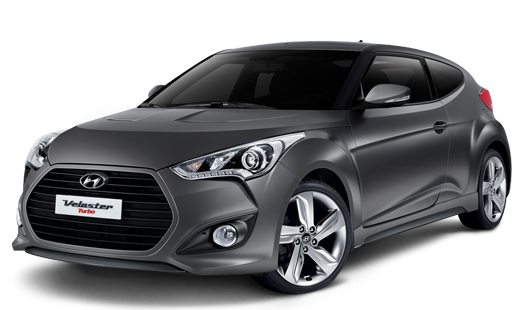 car_veloster_turbo.png
